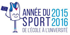 Annee Du Sport Scolaire 2015-2016