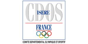 CDOS 38