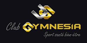 logo-Gymnesia