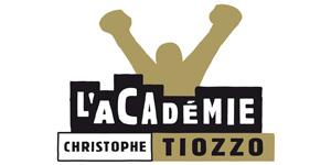 Académie Christophe Tiozzo