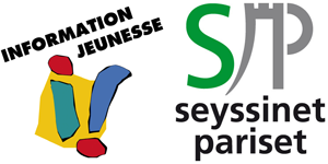 PIJ Seyssinet-Pariset