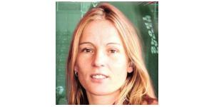 Myriam Chomaz