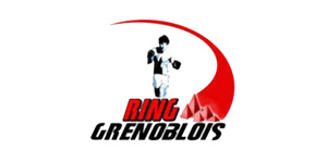 Le Ring Grenoblois