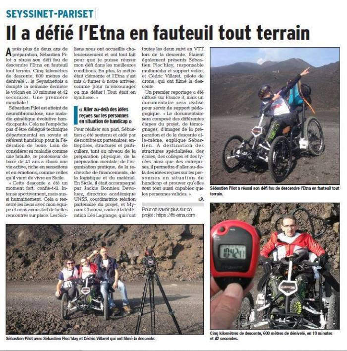 article-dl-etna-04-11-2016